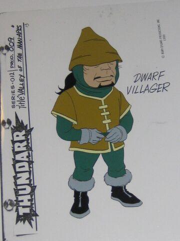File:Dwarf Villager 2 Model Sheet.jpg
