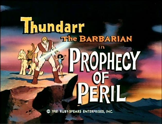 File:ProphecyofPeril.png