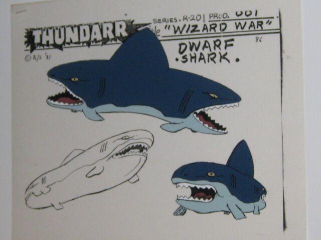 File:Dwarf Shark Model Sheet.jpg