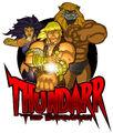 Thumbnail for version as of 03:16, September 16, 2011