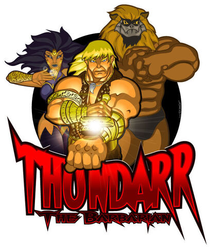 File:Thundarr-the-Barbarian-cartoons-2173852-631-742.jpg