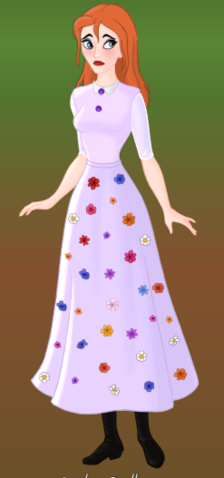 File:Annabelle dress.PNG