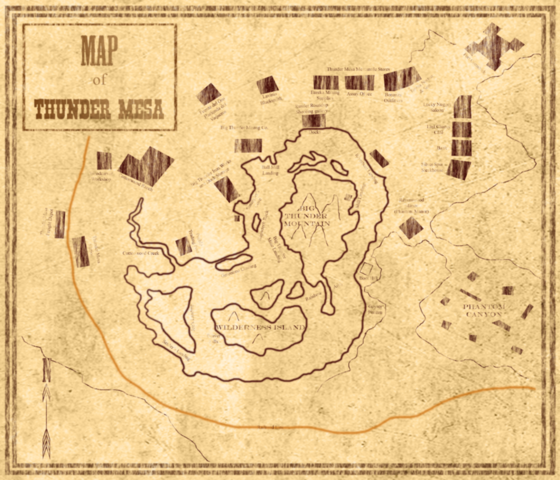 File:Thunder Mesa Map.png