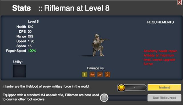 RiflemanFinal
