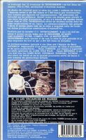 French-VHS-LPO-b
