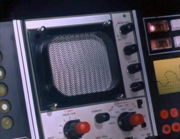 File:Skythrust-instruments.png