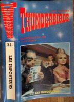 French-VHS-impostors