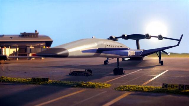 File:Thunderbirds2015s01e05a.jpg