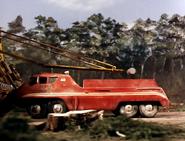 PD212