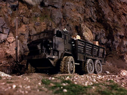 PD735