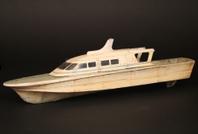 ASR-Boat-model