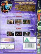 Thunderbirds4DVD2004Backcover