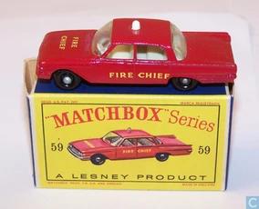 File:Matchbox 59.png