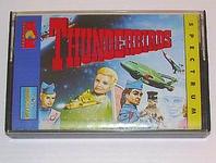 TB-game-Spectrum
