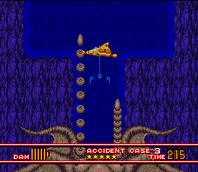 Super-Nintendo-Screenshot