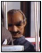 Man 4