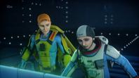 EarthBreaker Ghostship07145