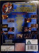 Carlton-DVD-Boxset-1b
