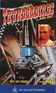 Filmpac-VHS-2