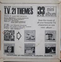 TV21-Themes-back