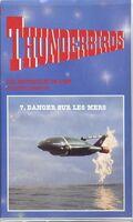 French-VHS-DAOD-f