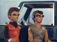 N.T.B.S-Van-puppetsize
