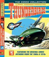 TB-Comic-Collection-1