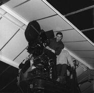 FilmingTAG-Rare