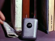 MFM424