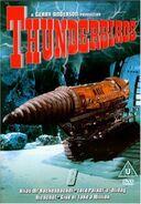 Thunderbirds8DVD2004cover