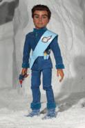 Scott the abominable snowman 4