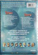 Movie-boxset-US-DVD-back
