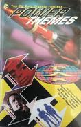 Power-Themes-Cassette-a
