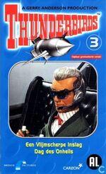 TB-CARLTON-VHS-3-DUTCH