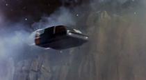 MEV-Liftoff