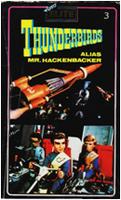 Alias Mr Hackenbacker