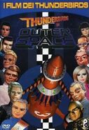 TB-Outer-Space-Italian-DVD