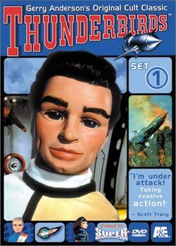 TB-Set1-DVD