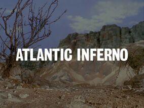 Atlantic Inferno