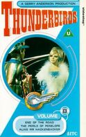 Tb-itc-VHS-8