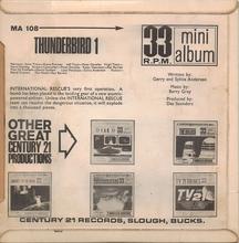TB1-Record-sleeve-back