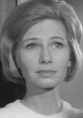 Christine-Finn-1964