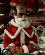 3 Jeff Santa