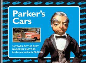 ParkersCars