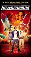 TB-2004-VHS