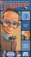 TB-A&E-VHS-3