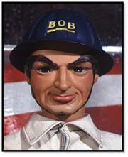 Bob Gray.a