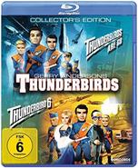 2-films-German-blu-ray