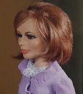 Mrs-Lucas-2