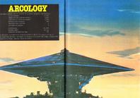 2086anarcology